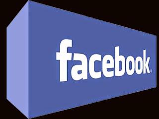 ازاى تعرف الid الخاص بحسابك على الفيس بوك