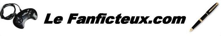 Le Fanficteux.com