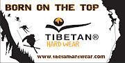 TIBETAN HARD WEAR