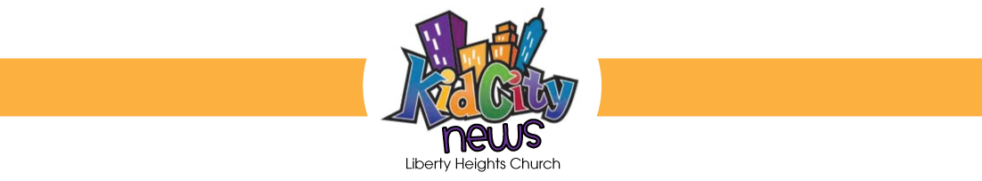 Kid City News