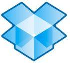condividere cartelle in Dropbox