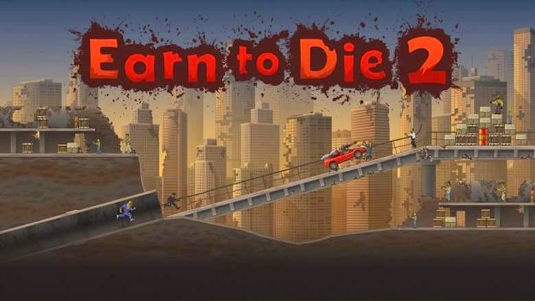 earn to die full version unblocked