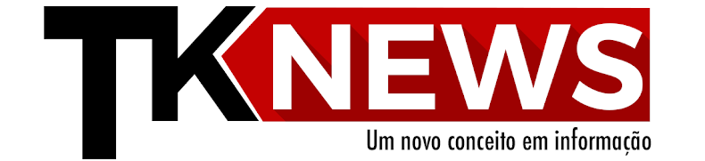 TK NEWS – Notícias de Tarauacá, Acre, Brasil