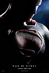 DOWNLOAD MAN OF STEEL 2013 *HOT*