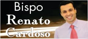 Bispo Renato Cardoso
