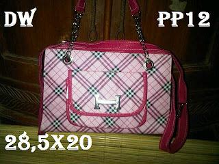 tas wanita murah 40 ribuan saja