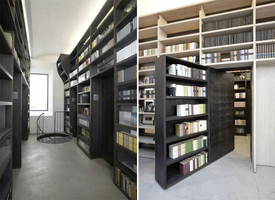 blog da arquiteta la maison de verre. Black Bedroom Furniture Sets. Home Design Ideas