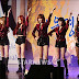 Check out T-ara's pictures from the 67th Anniversary Celebration of the Seoul Metropolitan Police Agency