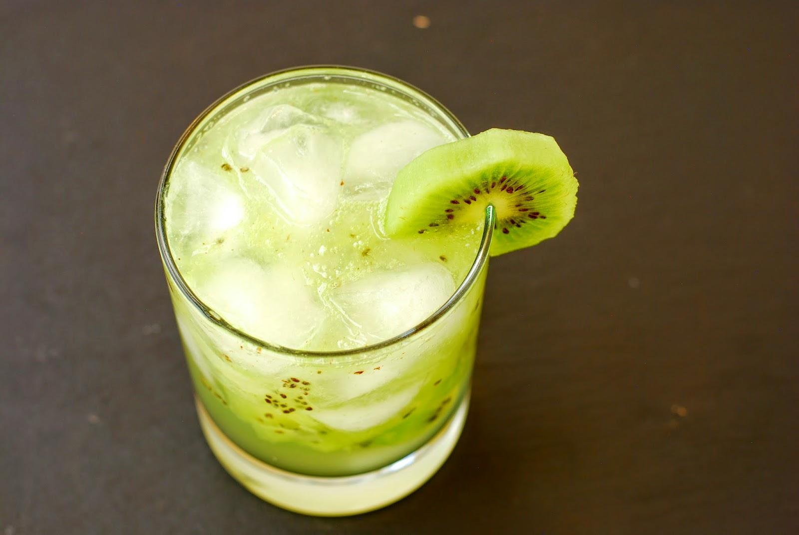 ... kiwi vodka tonic smirnoff vodka kiwi collins kiwi summer cocktail