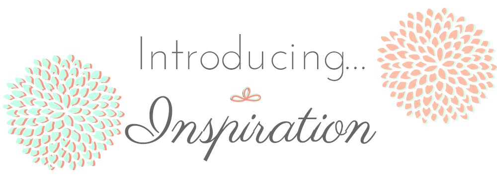 Introducing Inspiration