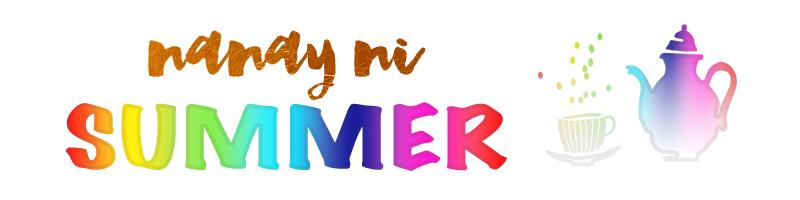 Summer' s Mom