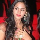 Karthika @ an Event Photos