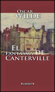 https://play.google.com/store/apps/details?id=com.canterville.book.AOTQYEUXBZYMWLXIW