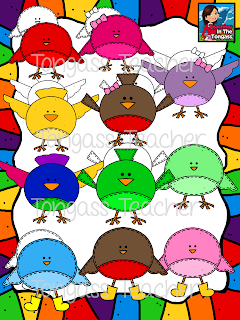 http://www.teacherspayteachers.com/Product/Stitched-Birdies-Clipart-Bundle-1002233