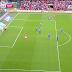 IPTV Arean Sport Croatia