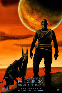 http://ryan-thegrav-berry.deviantart.com/art/Riddick-Poster-393935413