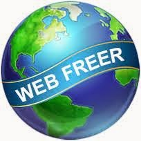 Learn How to Unblock Blocked Websites With Proxy or Any Software