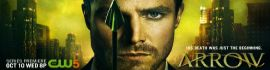 watch ARROW tv series tv episodes online free streaming tv shows