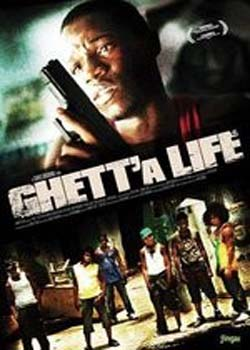Ghett'a Life (2011)