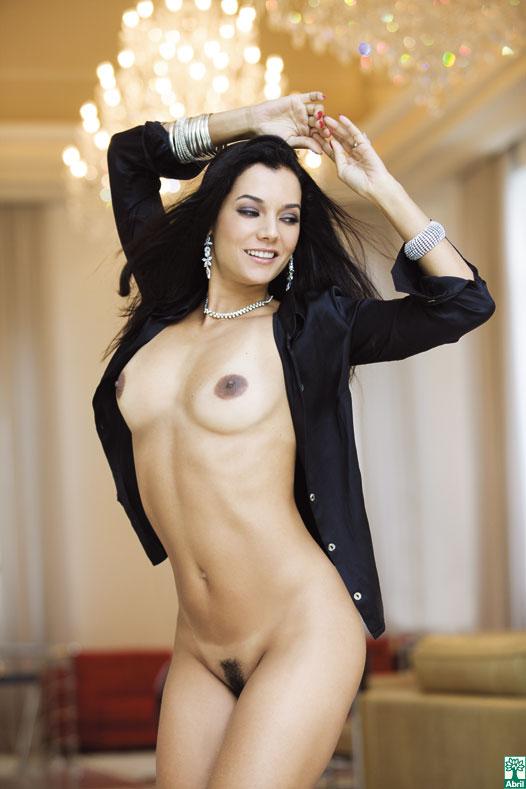 Бразильские модели голые
