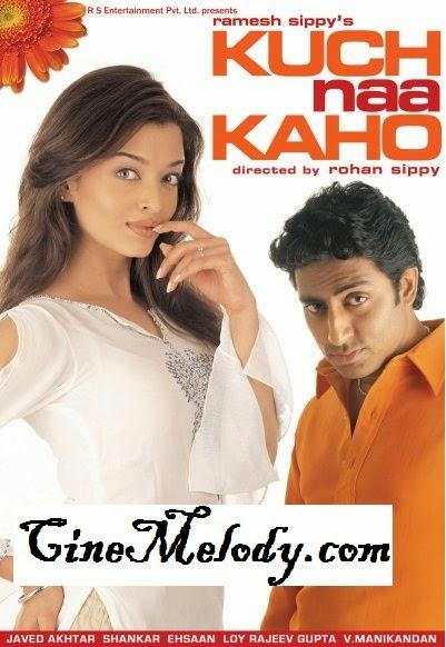 Kuch Naa Kaho 2003