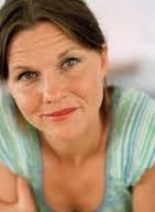 Problemas hormonales que descompensan el peso corporal