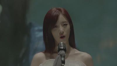 Download Lirik Lagu Eunjung – Good Bye