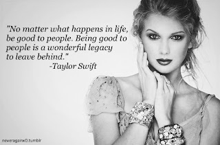taylor swift Aww Quote and saying free wallpaper