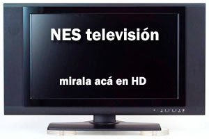 NES TV Educativa