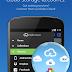 Globe beefs up its app portfolio to spark the digital lifestyle revolution