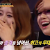 Check out Eunjung and Jiyeon's video preview from MBC's 'Hidden Singer'