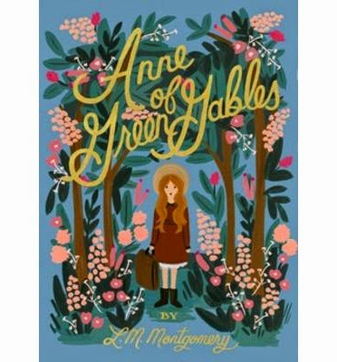 http://www.bookdepository.com/Anne-Green-Gables-Lucy-Maud-Montgomery/9780147514004/?a_aid=DreamLiterature&a_bid=4064d519
