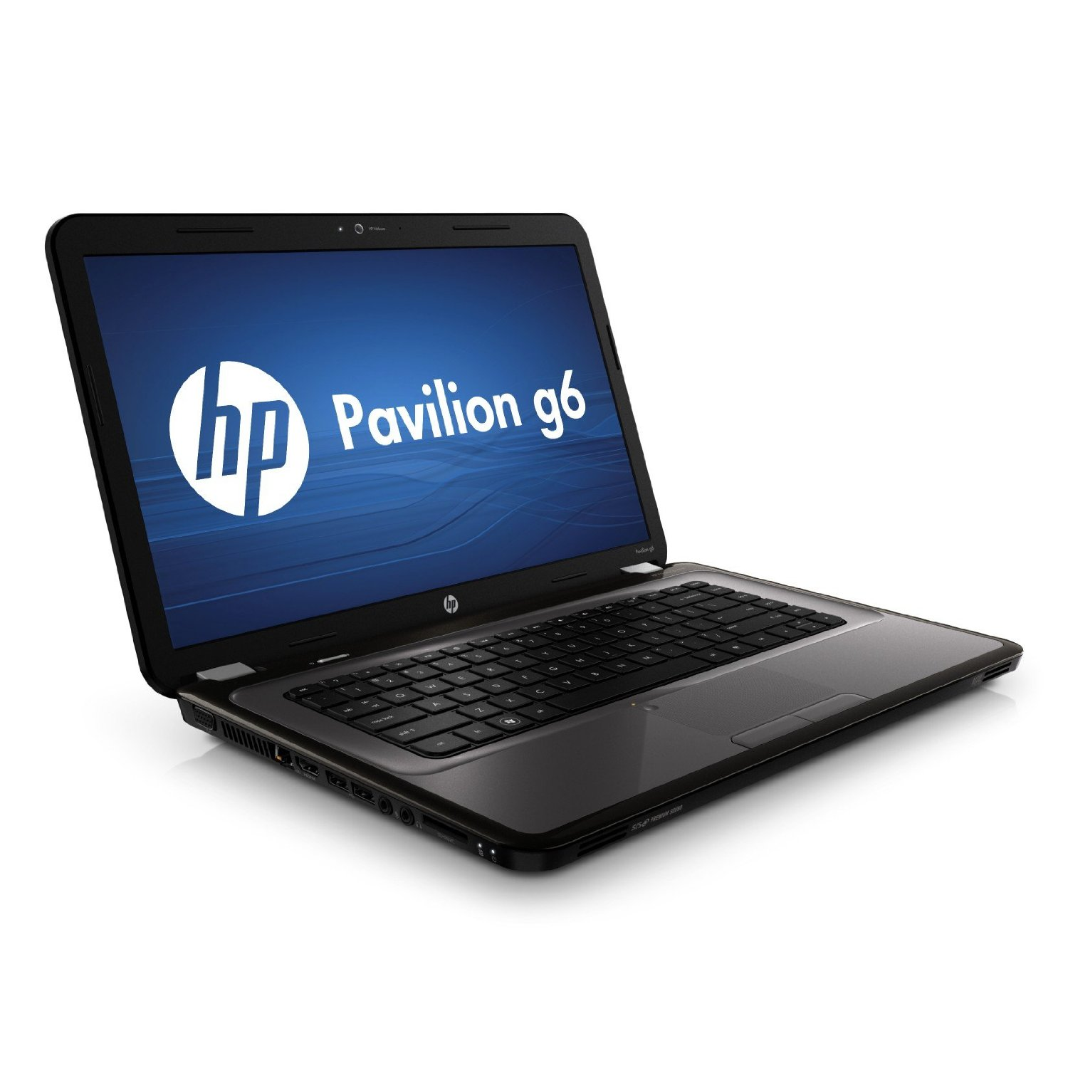 HP Laptop Review HP G61d70US 15.6Inch Screen