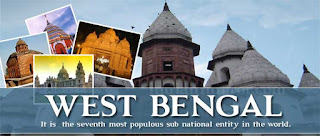 Apply Pan Card In { West Bengal } Online Complete Information