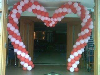 dekorasi balon 8