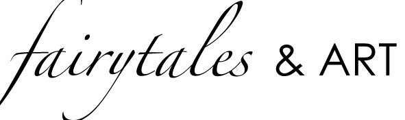 Fairytales & Art