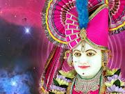 God Swaminarayan HD WallpapersHindu God HD Wallpapers