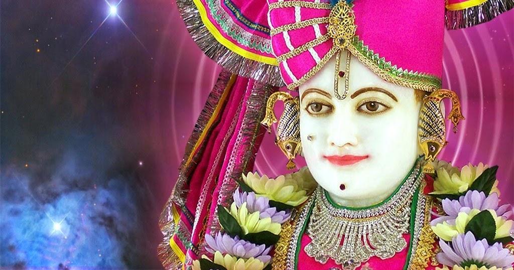 god shree manu dev - photo #26