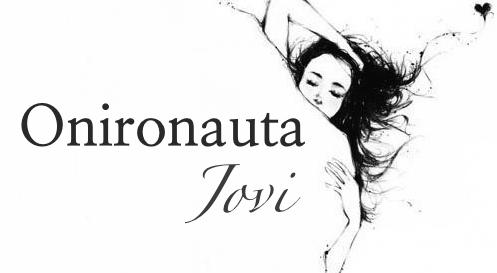 Onironauta Jovi