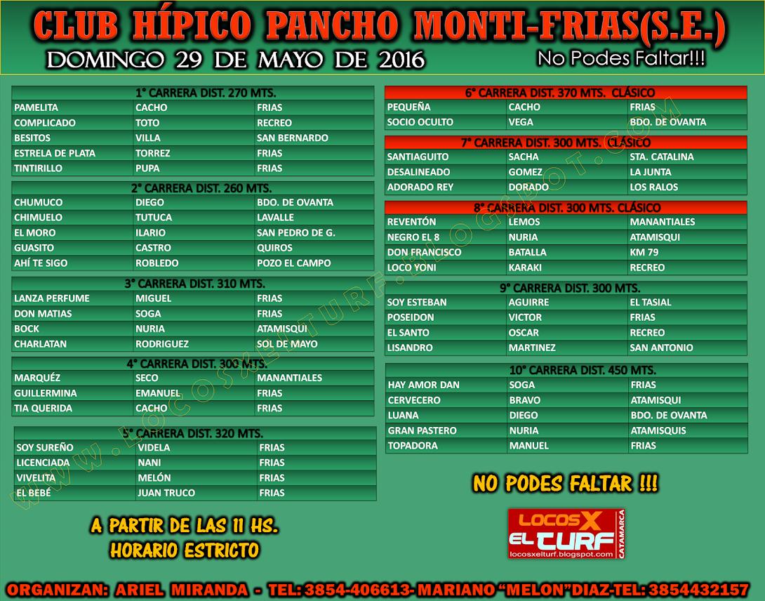 29-05-16-HIP. FRIAS-PROG.