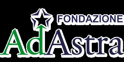 Fondazione Ad Astra