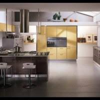 Design et déco cuisine 2013