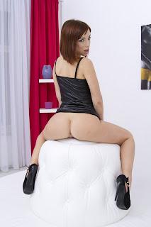 twerking girl - 06628_1940427_LegalPorno_com_Tina_Hot_Gina_Gerson_0_pussy_threesome_%2528horny_sluts_love_only_anal_fucking%2529_SZ676_%2528010615%2529_024.jpg