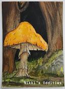 Art Cards For Sale on Ebay