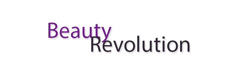 Beauty Revolution