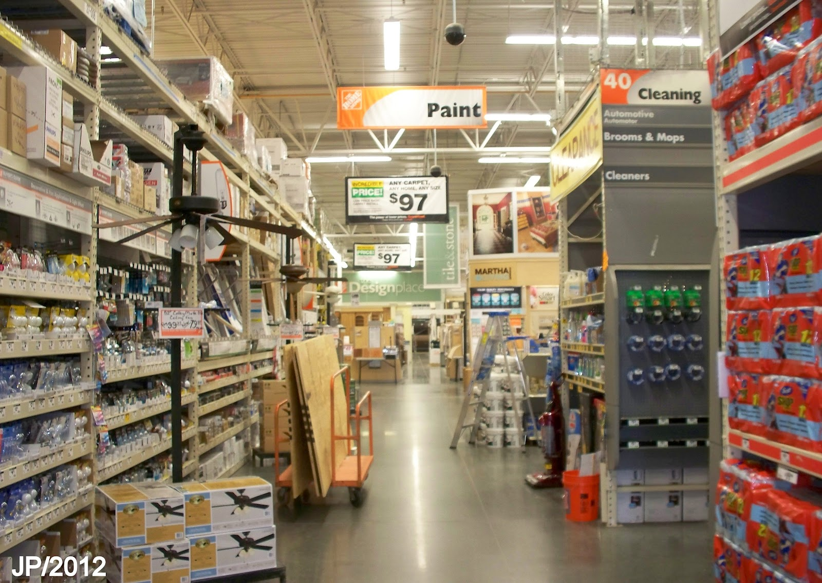 Home Depot Wood Paint Home Painting Ideas