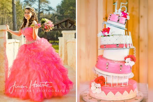 lollydoozers-cakes-quinceaneras-photography-juan-huerta