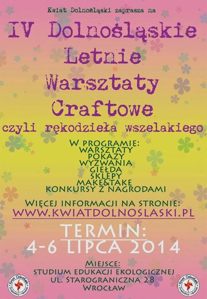 http://www.kwiatdolnoslaski.pl/search/label/IV%20DLWC