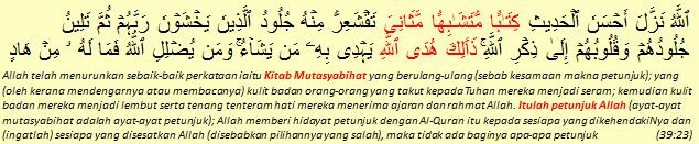 Citaten Tijd Itu Apa : Kajian al quran bagaimana mencari dan menjana ilmu dari