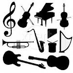 Vols tocar algun instrument?